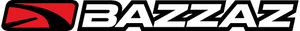 Bazzaz Products Coming Soon...!