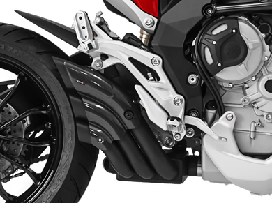 HP CORSE MV Agusta Turismo Veloce Slip-on Exhaust
