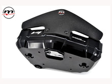 MELOTTI RACING Aprilia RSV4 (2017 – ) Dashboard Protection - Impact Absorber