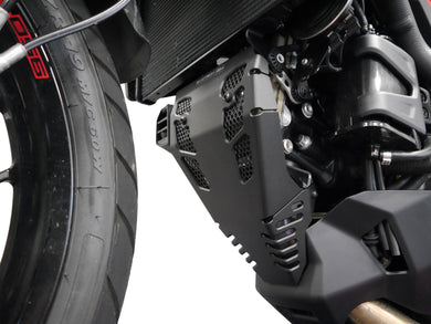 EVOTECH Ducati Multistrada 950 Engine Guard