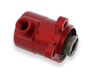 AF280PR - CNC RACING Ducati Clutch Slave Cylinder (Ø 30 mm; Pramac Racing Limited Edition)