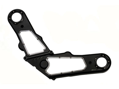 CC201 - CNC RACING Ducati Timing Belt Cover