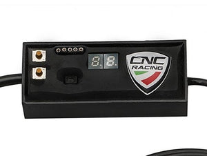 CE710 - CNC RACING Universal Power Shifter