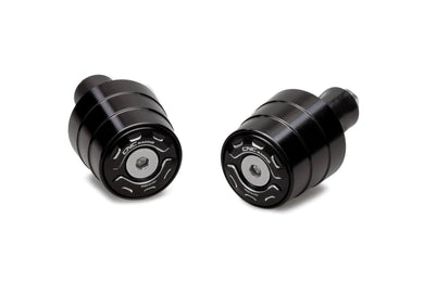 CM238S - CNC RACING Universal Handlebar End Weights
