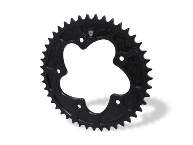 CNC RACING Ducati 5 Holes Gear Ring