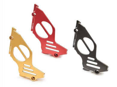CP150 - CNC RACING Ducati Sprocket Cover