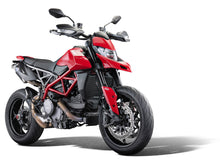 EVOTECH Ducati Hypermotard 950/939 Engine Guard