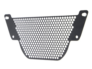 EVOTECH Ducati Monster 1200 Oil Cooler Guard