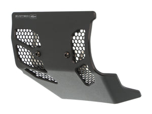 EVOTECH Ducati Multistrada Enduro Engine Guard