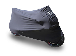 CNC RACING Indoor Motorcycle Cover (Sport)