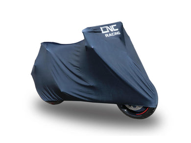 CNC RACING Indoor Motorcycle Cover (Touring)