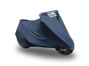 CNC RACING Indoor Motorcycle Cover (Naked)
