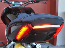 NEW RAGE CYCLES Ducati XDiavel LED Rear Turn Signals