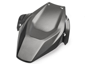 ZA845 - CNC RACING Ducati Panigale 959/899 Carbon Rear Fender