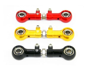 ADR04 - DUCABIKE Ducati Panigale V2 Adjustable Linkage