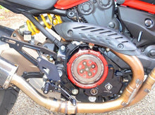 AFI01 - DUCABIKE Ducati Monster 821 (15/16) Hydraulic Clutch kit