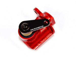 AFM03 - DUCABIKE Ducati Hypermotard / Multistrada Mechanical Clutch Actuator