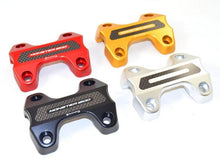BM04 - DUCABIKE Ducati Monster 1200 Handlebar Clamp