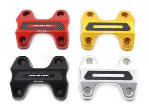 BM05 - DUCABIKE Ducati Monster 821/797 Handlebar Clamp