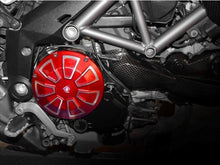 CCO14 - DUCABIKE Ducati Monster / Multistrada Clutch Cover