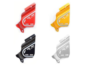 CP03 - DUCABIKE Ducati Sprocket Cover