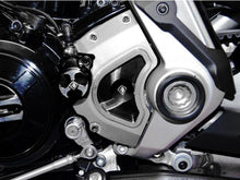CP06 - DUCABIKE Ducati XDiavel Sprocket Cover