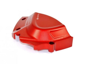 CP09 - DUCABIKE Ducati Monster / SuperSport Sprocket Cover