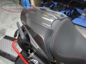 CARBONVANI Ducati Monster 1200/821 Carbon Tail