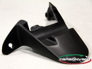 CARBONVANI Ducati SuperSport 939 Carbon Rear Fender