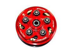 FA5M01 - DUCABIKE Ducati Slipper Clutch (5 springs, special edition)