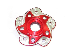 PC5F02 - DUCABIKE Ducati Sprocket Carrier