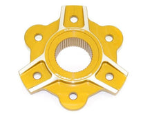PC6F05 - DUCABIKE Ducati Sprocket Carrier