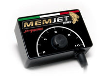 "MJ03 - JETPRIME Ducati Adjustable Power Module ""Memjet Evo"""