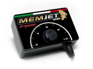 "MJ01 - JETPRIME Ducati Adjustable Power Module ""Memjet Evo"""