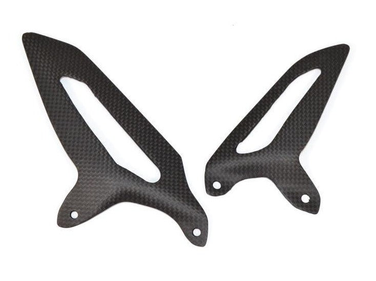 RPPC09 - DUCABIKE Ducati Panigale V2 Carbon Guards