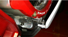RPPIA05 - DUCABIKE Ducati SuperSport 939 Fairing Spacer