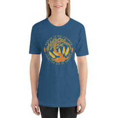 Nature Quote Women's T-Shirt