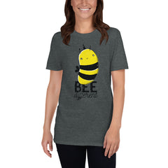 Bee Different Women's T-Shirt