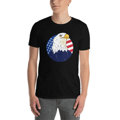 American Eagle Men's T-Shirt