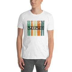 Joe Biden 2020 Men's T-Shirt