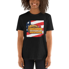 Trump Pie Women's T-Shirt