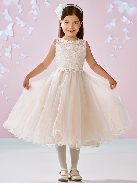 Flower Girl Dresses, Aprildress