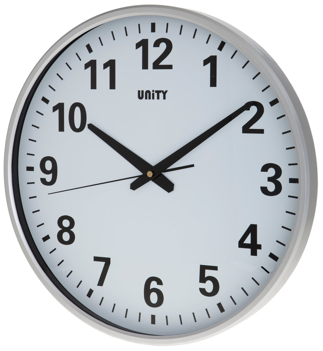 Tejo Large Wall Clock