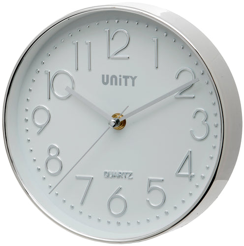 Cambourne Wall Clock