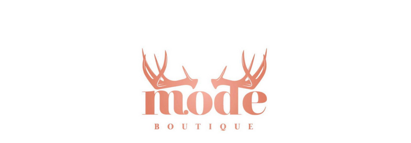Mode Boutique Ashburton