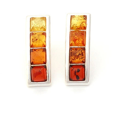 Spectrum Earrings
