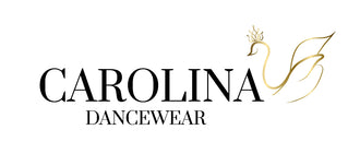 Carolina Dancewear