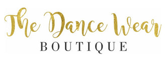 The Dance Wear Boutique