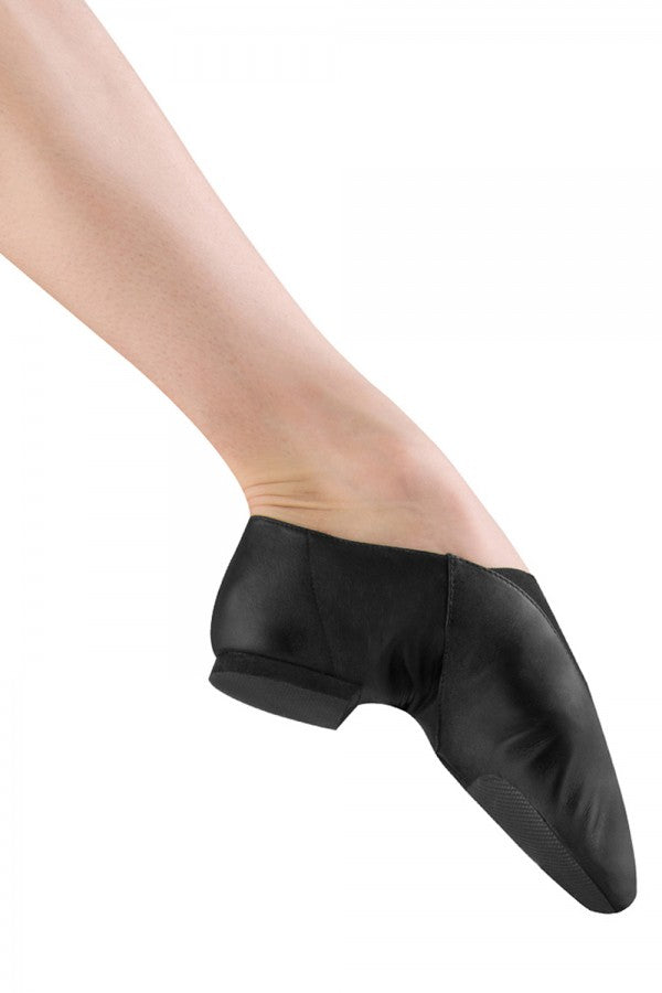 Bloch Super Jazz Shoes - Child (S0401G) (GSO)