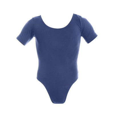 Energetiks - Boy's/Men's Conrad Leotard - Child/Adult (BL02-DES/ML02-DES) - Diesel *